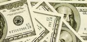 כלכלה, דולרים מטבע חוץ   / צלם: thinkstock